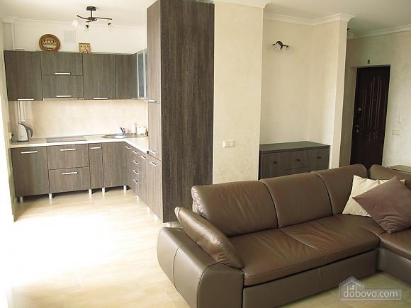 Elite apartment in the city center, Zweizimmerwohnung (69510), 005