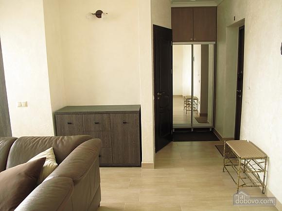 Elite apartment in the city center, Zweizimmerwohnung (69510), 006