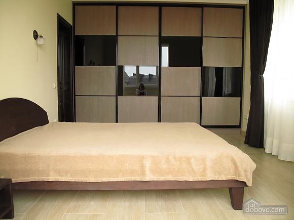 Elite apartment in the city center, Zweizimmerwohnung (69510), 001