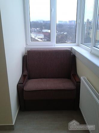 Elite apartment in the city center, Zweizimmerwohnung (69510), 008