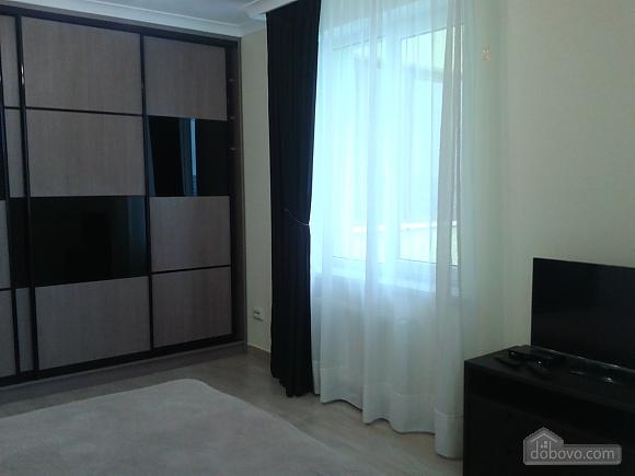 Elite apartment in the city center, Zweizimmerwohnung (69510), 009