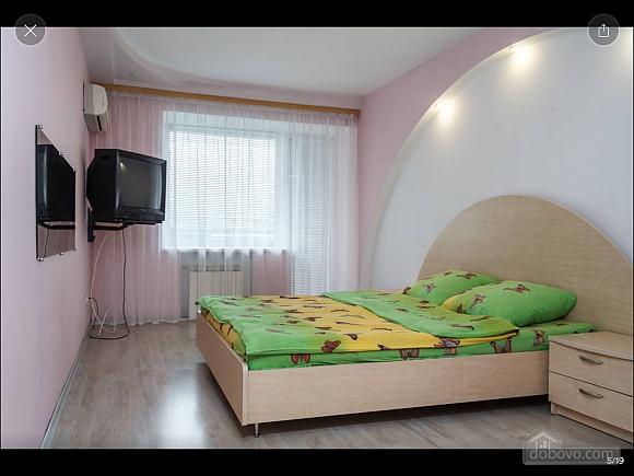 Люкс, 3-кімнатна (16853), 006