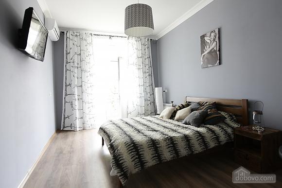 Great apartment in the center, Studio (81837), 001