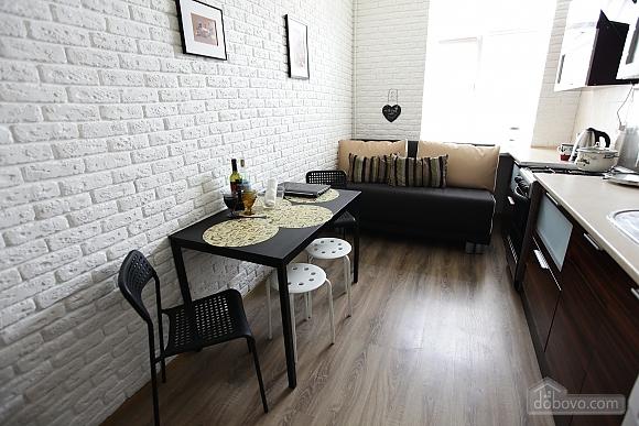 Great apartment in the center, Studio (81837), 008