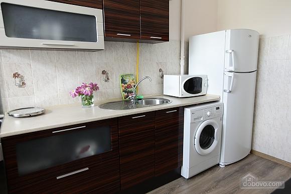 Great apartment in the center, Studio (81837), 011
