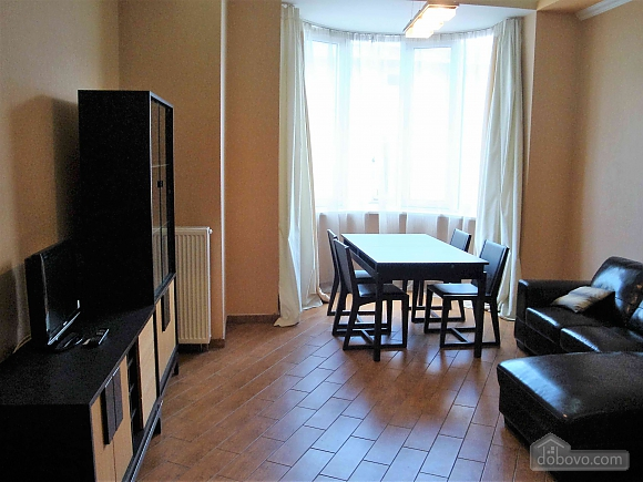 Opposite the Bernardine Church and monument of Danylo Galytskyi, One Bedroom (63284), 021