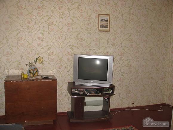 Економна квартира, 2-кімнатна (59561), 003