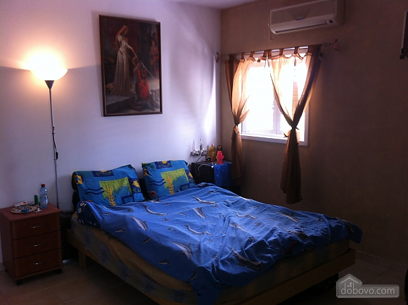 Big fully furnished rooms, Una Camera (63079), 001