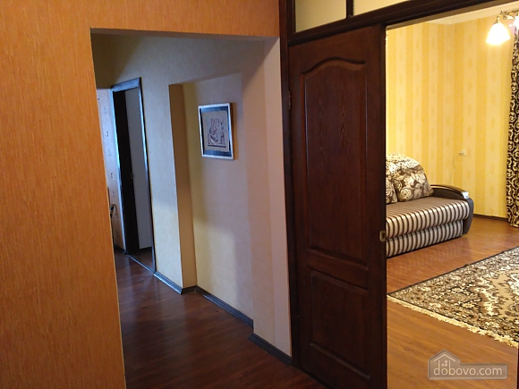 Apartment in the center, One Bedroom (91450), 016