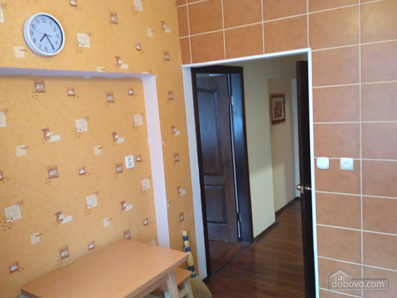 Apartment in the center, One Bedroom (91450), 013