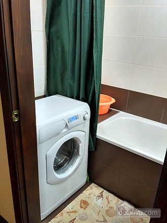 Apartment in the center, One Bedroom (91450), 019