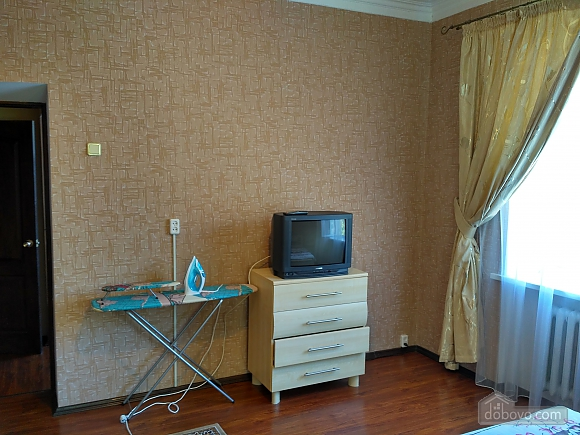 Apartment in the center, One Bedroom (91450), 009