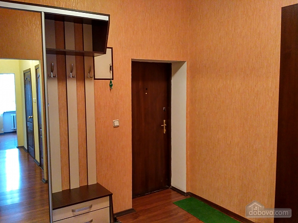 Apartment in the center, One Bedroom (91450), 014