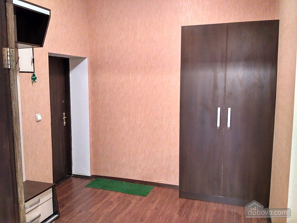 Apartment in the center, One Bedroom (91450), 017