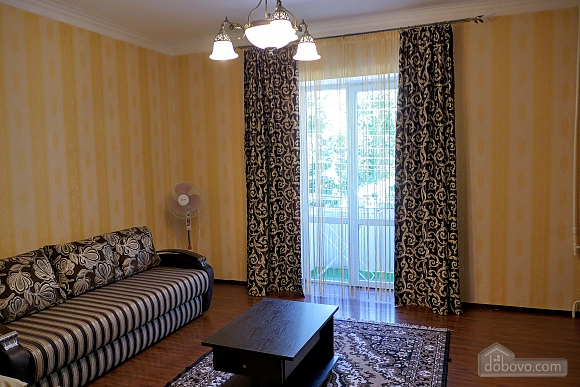 Apartment in the center, One Bedroom (91450), 001