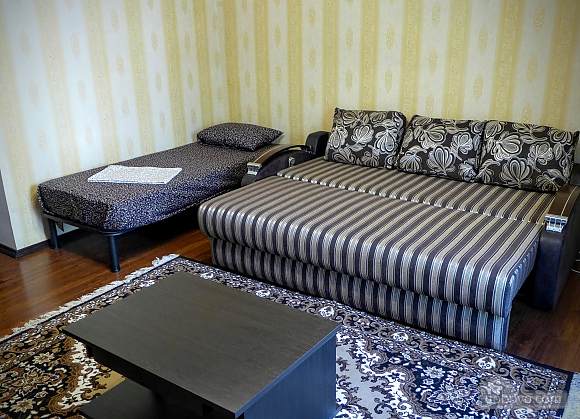 Apartment in the center, One Bedroom (91450), 003