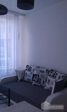 Гольфстрім, 1-кімнатна (35616), 003