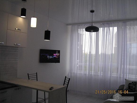 Гольфстрім, 1-кімнатна (35616), 005