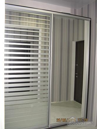 Гольфстрім, 1-кімнатна (35616), 012