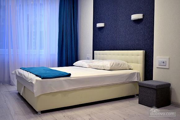 Гольфстрім, 1-кімнатна (35616), 001