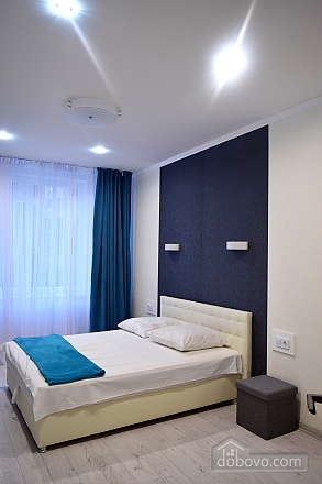 Гольфстрім, 1-кімнатна (35616), 014