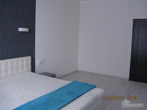 Гольфстрім, 1-кімнатна (35616), 013