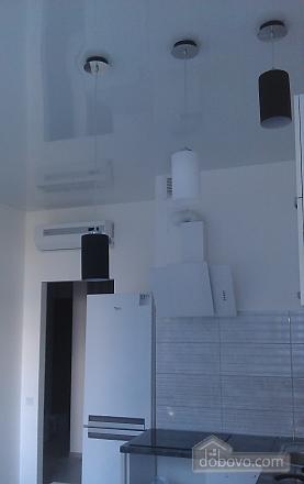 Гольфстрім, 1-кімнатна (35616), 009
