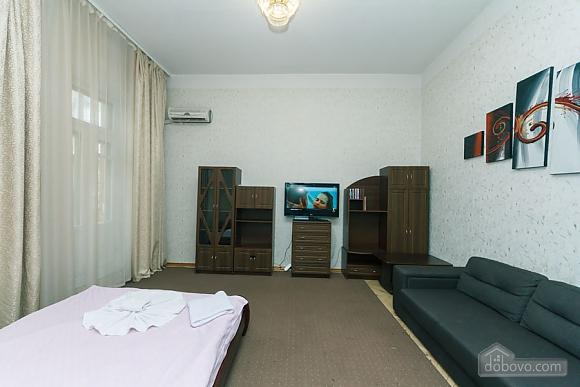 Apartment in the center, Monolocale (97493), 002