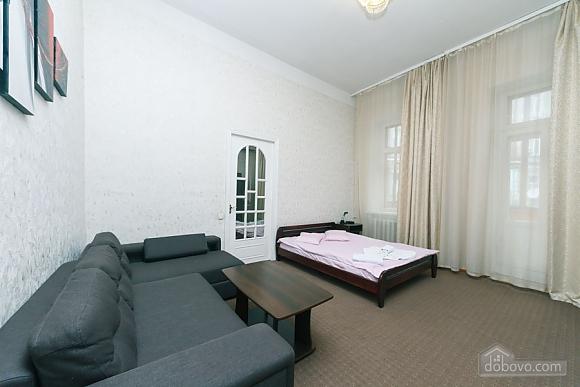 Apartment in the center, Monolocale (97493), 003