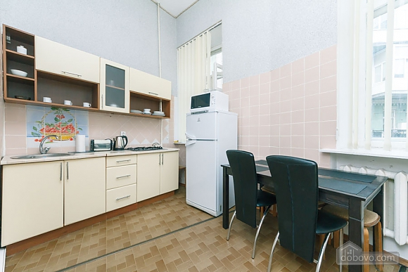 Apartment in the center, Studio (97493), 005
