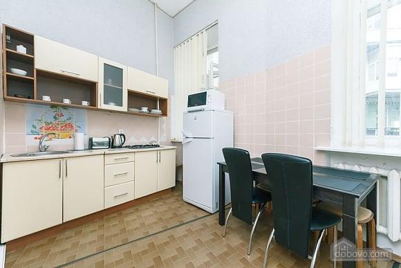 Apartment in the center, Monolocale (97493), 005