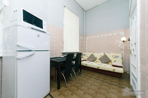 Apartment in the center, Monolocale (97493), 006