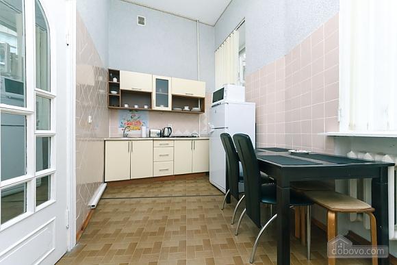 Apartment in the center, Monolocale (97493), 007