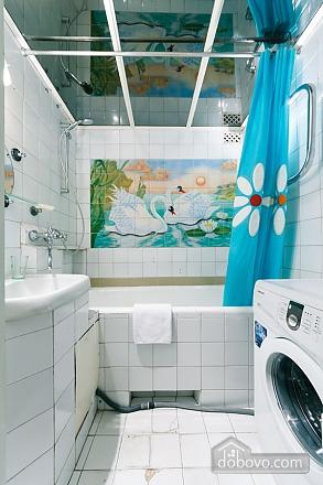 Apartment in the center, Monolocale (97493), 009