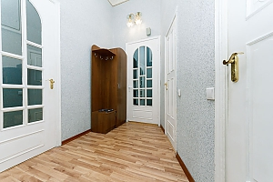 Apartment in the center, Monolocale, 011