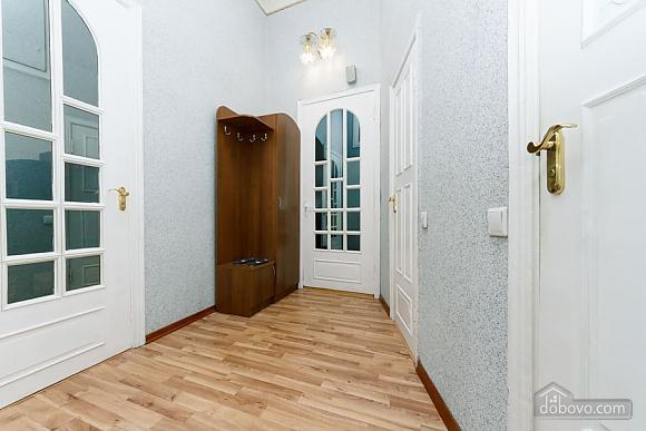 Apartment in the center, Monolocale (97493), 011