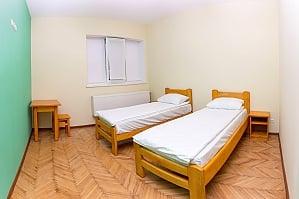 Dream Hostel Carpathians Rakhov, Six (+) Bedroom, 001