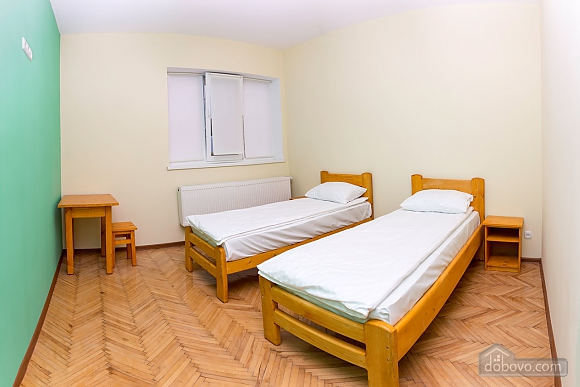 Dream Hostel Carpathians Rakhov, Sieben+ Zimmern (79633), 001