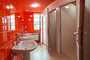 Dream Hostel Carpathians Rakhov, Six (+) Bedroom, 004
