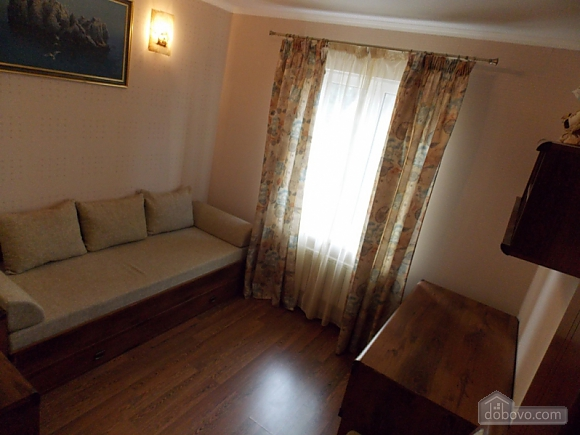 House with sauna and swimming pool, Cinq chambres (70306), 008