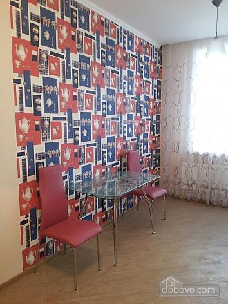 Apartment near the Chervonoshkilna quay, Studio (48164), 002