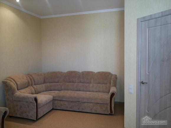 Apartment near the Chervonoshkilna quay, Studio (48164), 001