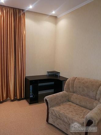 Apartment near the Chervonoshkilna quay, Studio (48164), 006