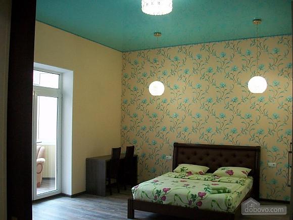 Квартира в центре города, 1-комнатная (31442), 001