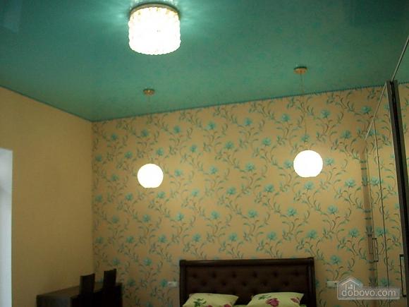 Квартира в центре города, 1-комнатная (31442), 003