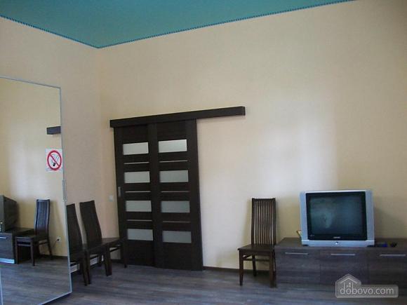 Квартира в центре города, 1-комнатная (31442), 004