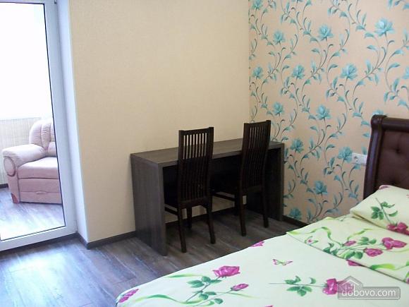 Квартира в центре города, 1-комнатная (31442), 008