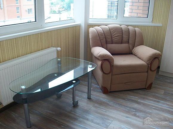 Квартира в центре города, 1-комнатная (31442), 010