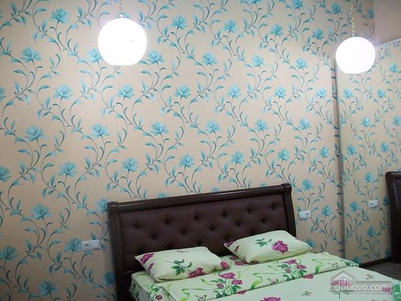 Квартира в центре города, 1-комнатная (31442), 012