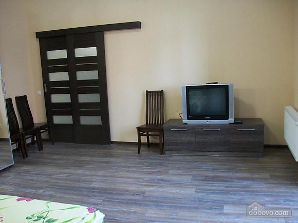 Квартира в центре города, 1-комнатная (31442), 013